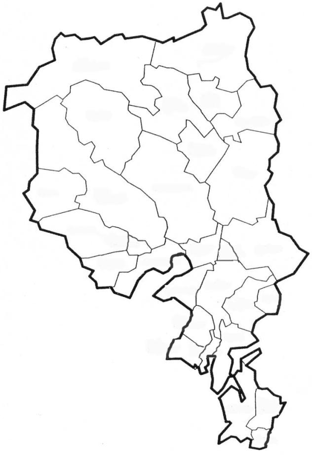 Cartina Geografica Canton Ticino Svizzera.Geografia Stefanoni Danilo