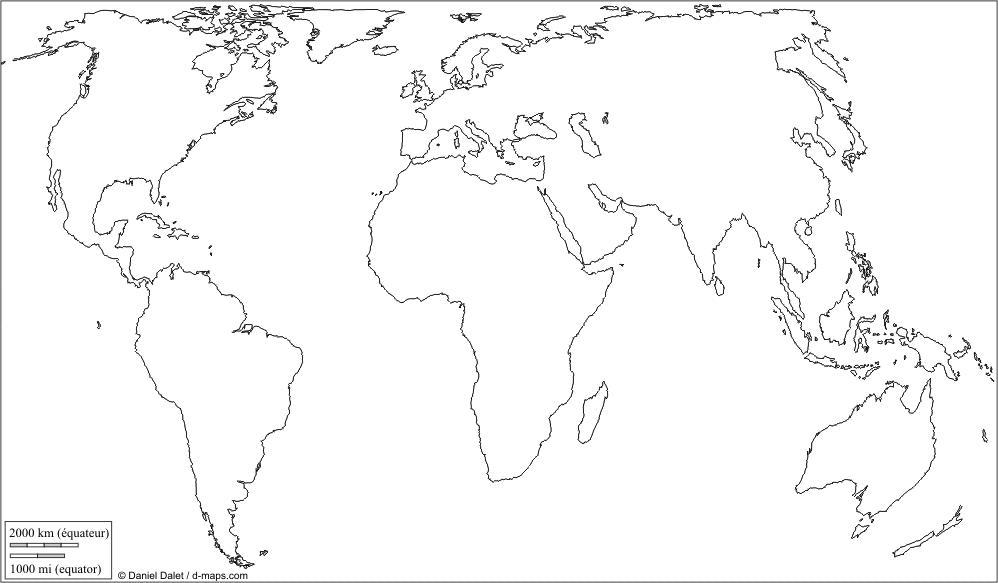 Cartina Del Planisfero Muta.Foto Inalare Mezzogiorno Cartina Planisfero Muta Amazon Settimanaciclisticalombarda It